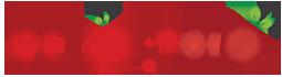 Vegga Bio Logo