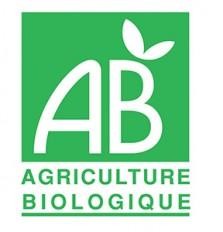 Vegga Bio est certifié
